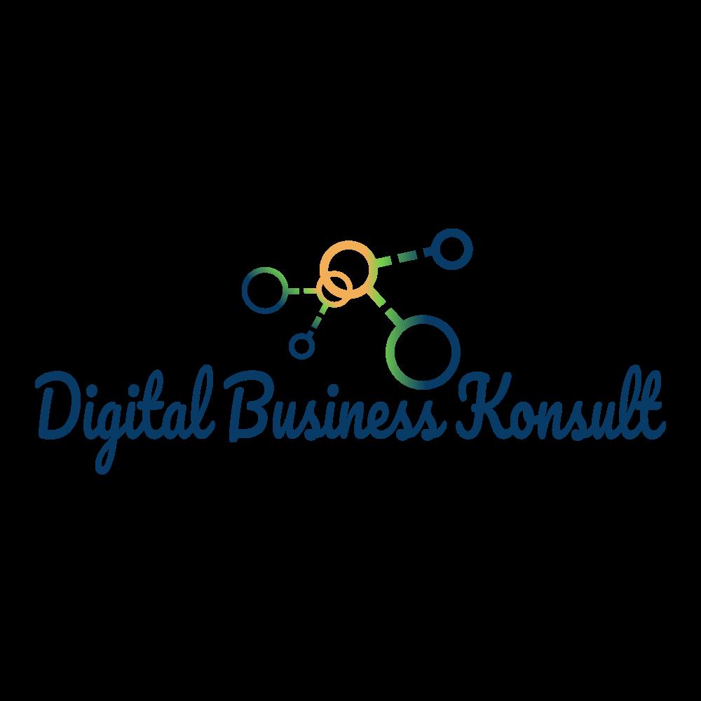 Digital Business Konsult